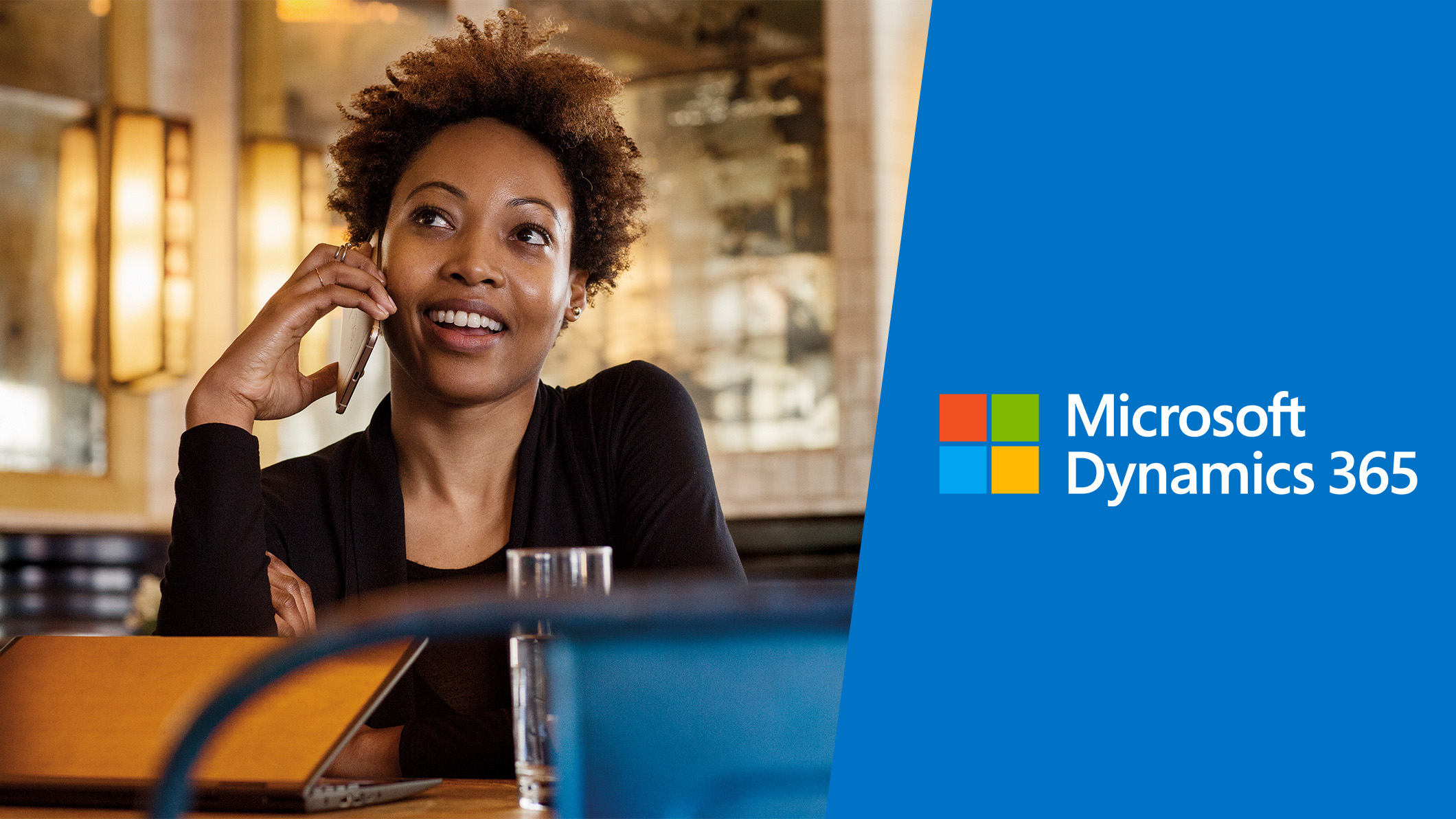 Dynamics 365 for customer engagement for Sales MB-210.1