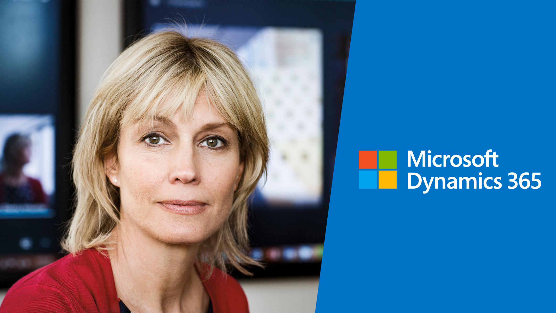 Dynamics 365 for customer engagement for Customer Service MB-230.1