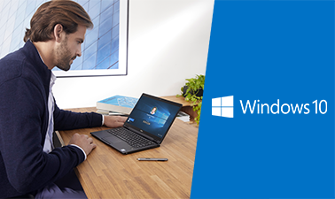 Configuring Windows 10 MD-100.2
