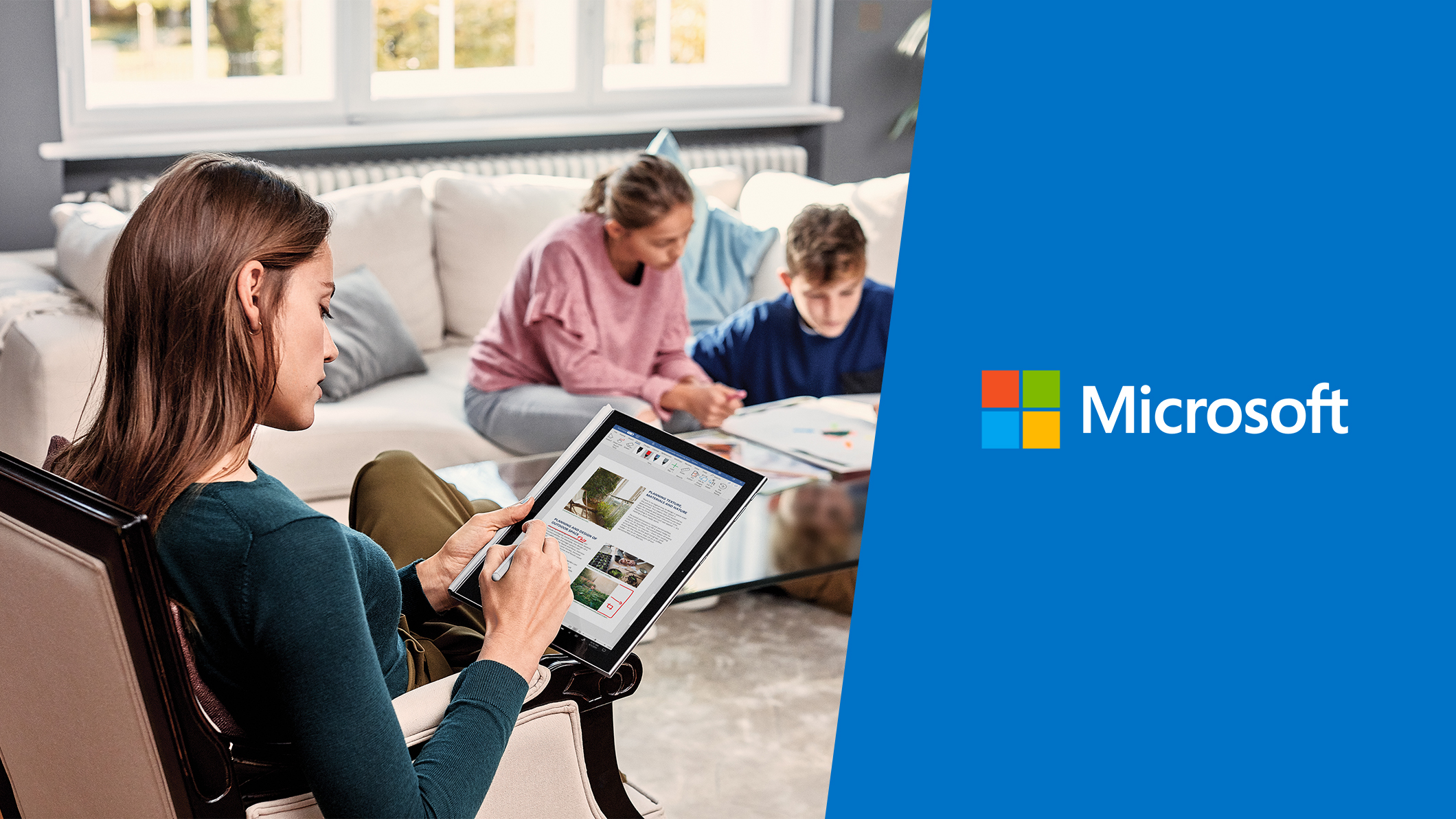 Enabling Office 365 Workloads for Collaboration MS-300.4